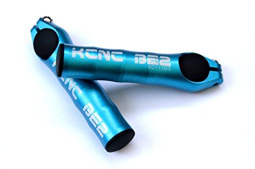 KCNC Acoples Manillar BE2