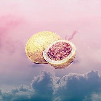 Passionfruit (feat. veronicat & Conts)