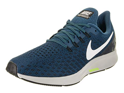 Nike Air Zoom Pegasus 35 Mens