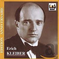 G.-F.Handel: Berenice Overture , F.Shubert: Symphonie no.3 , P.Tchaikowski: Symphonie no.4