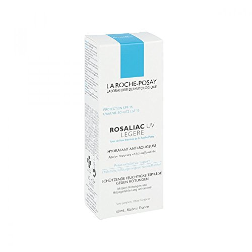 Roche Posay Rosaliac Uv C 40 ml
