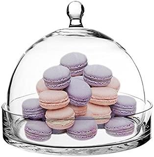 Best sweet jar stand Reviews
