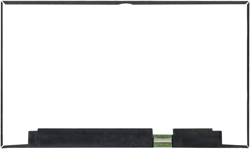 M133NVFC R2 LCD Screen Replacement for Display To Max 83% OFF Ranking TOP19 Non Laptop LED