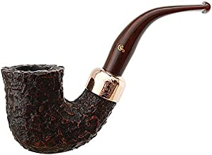 Limited Edition Peterson of Dublin 2019 Holiday Christmas Series Pipe 4501K-05