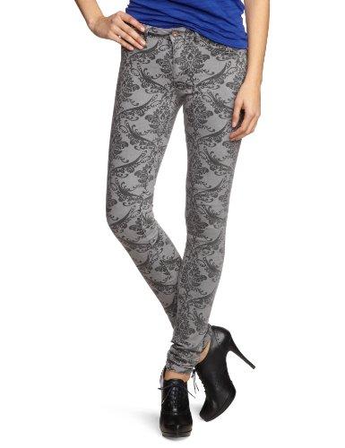 VILA CLOTHES broek 14013198