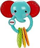 Mattel Fisher-Price CGR95 - Juguetes para bebés -...