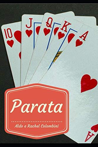 PARATA: 6 incredibili trucchi con le carte