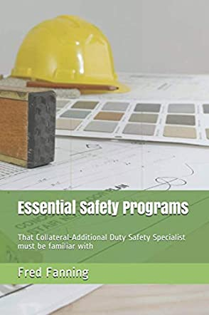 Essential Safety Programs