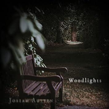 Woodlights