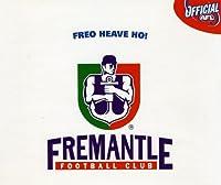 Freemantle Football Club Song Freo Heave Ho!