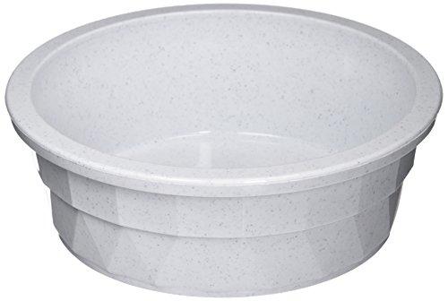5. Van Ness Heavyweight Large Crock Dish