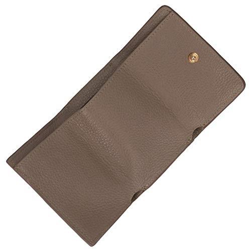 SEEBYCHLOE(シーバイクロエ)財布三つ折りROSITAミニ財布三つ折り財布CHS18AP82647223W[並行輸入品]