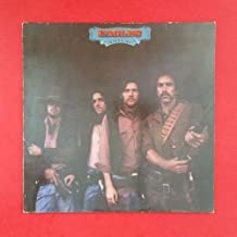EAGLES Desperado LP Vinyl VG+ Cover VG 1973 Asylum AS 53008 Netherlands