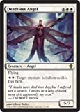 Magic: the Gathering - Deathless Angel - Rise of The Eldrazi - Foil