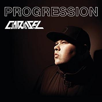 Progression (Deluxe)