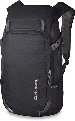Dakine Tourenrucksack Heli Pro 24L Backpack