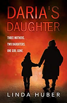 Book cover image for Daria's Daughter