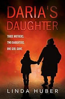 Book cover image for Daria's Daughter