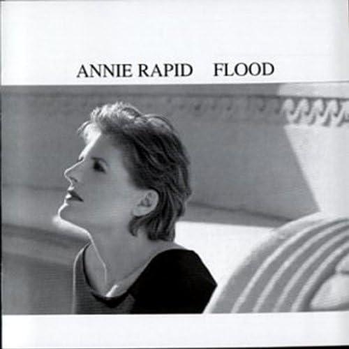 Annie Rapid