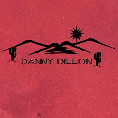 Danny Dillon Band