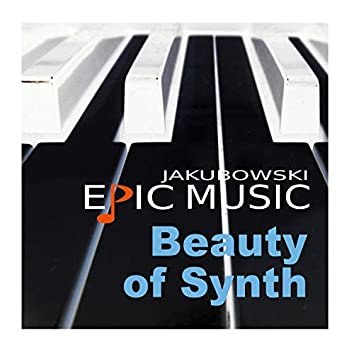 Beauty of Synth