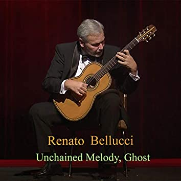 Unchained Melody, Ghost