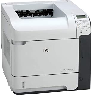 Refurbished HP LaserJet P4015n P4015 CB509A Printer w/90-Day Warranty