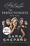 The Perfectionists TV Tie-In Edition (Pretty Little Liars)