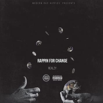 Rappin for Change