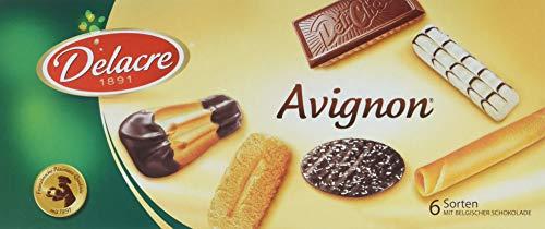 Delacre Avignon 200 g, 12er Pack (12 x 200 g)