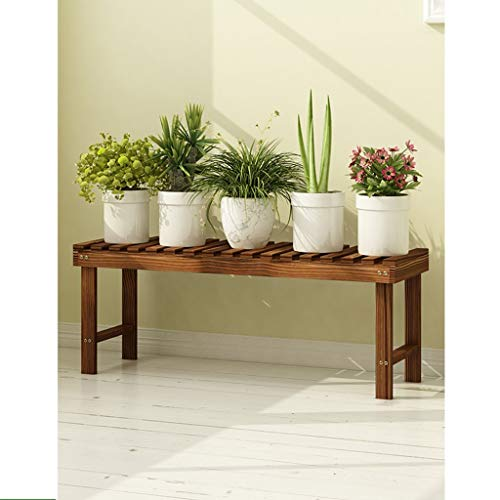 Flower stand Standing Single Thi...