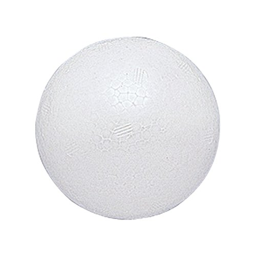 アーテック 発泡スチロール球 Φ80(10個入) 46619