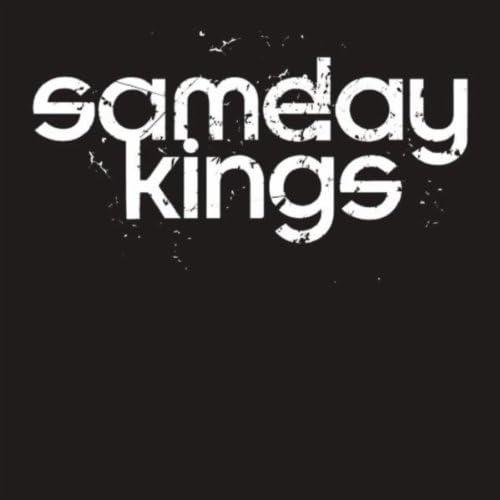 samedaykings