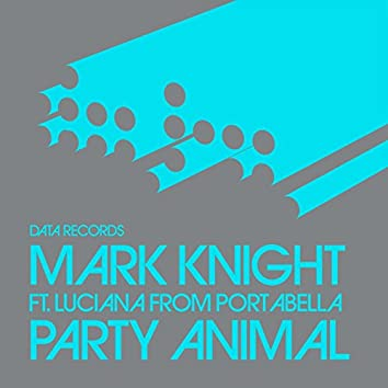 Party Animal (Remixes)