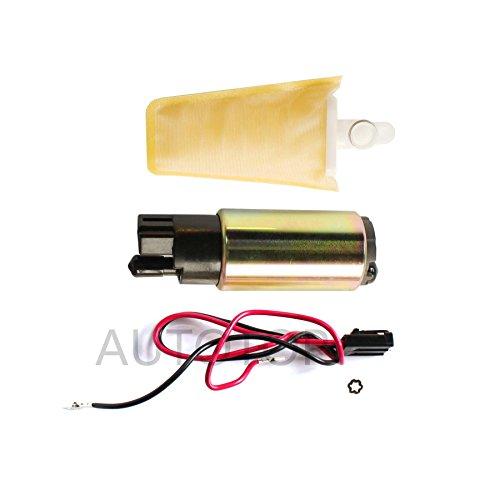 06 envoy fuel pump - 9