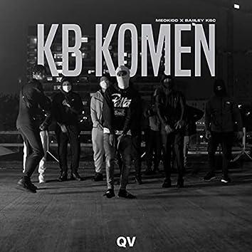 KB Komen