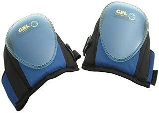 Vitrex 338120 Gel Swivel Knee Pads by Vitrex