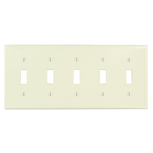 Almond Color Light Switch Covers Amazon Com