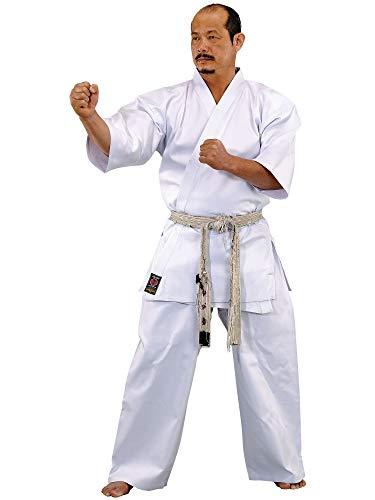 Karate Anzug Fullcontact 8 oz. (170)
