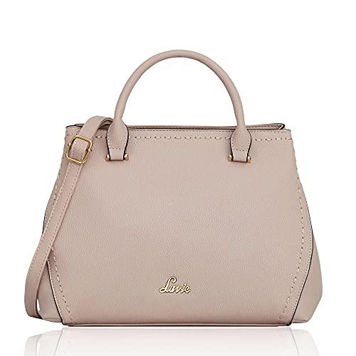 Lavie Omnia Medium Satchel Women's Handbag
