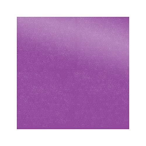 Stardream Punch Perlglanz-Papier, 120 g/m², A4, 10 Blatt