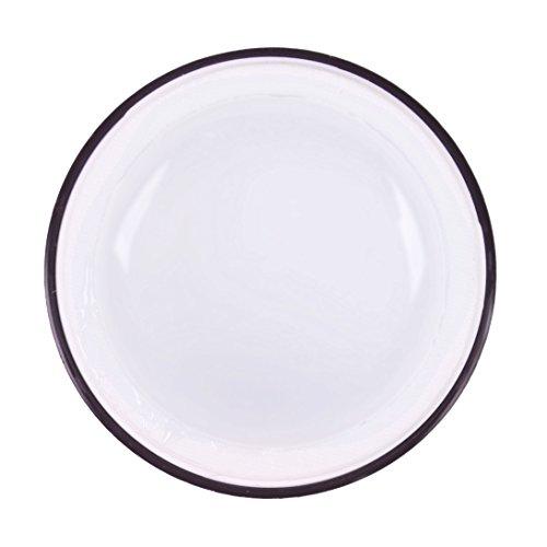 Gel UV de construction New Generation Milky White - 15 ml