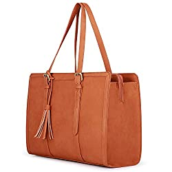 best work bags for female professional