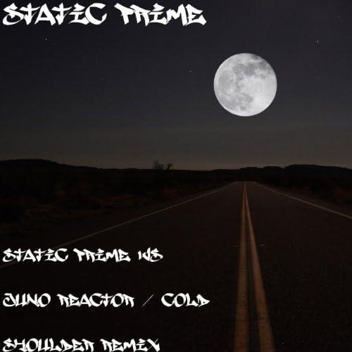 Static Prime