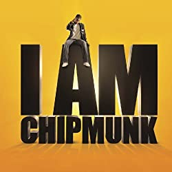 I Am Chipmunk [Import]