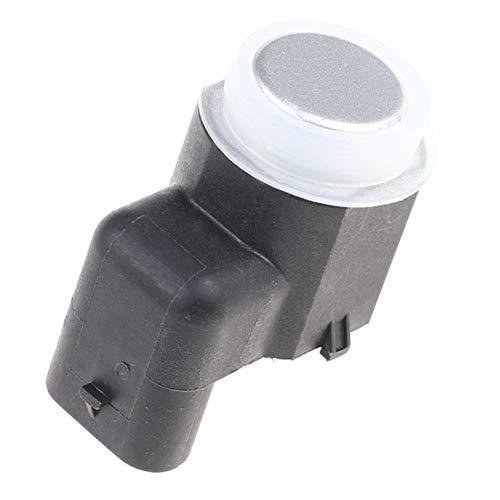 LinXIPU Sensores de Aparcamiento y Marcha atrás PDC Sensor de Aparcamiento for Hyundai Kia 96890A5000 96890A5000 Sensor de Radar (Color : Weiß)