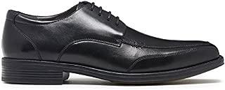 Julius Marlow Neutral Men's Oxford Shoes