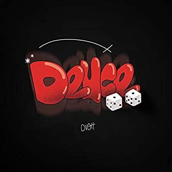 Deuce (Ovoh2)