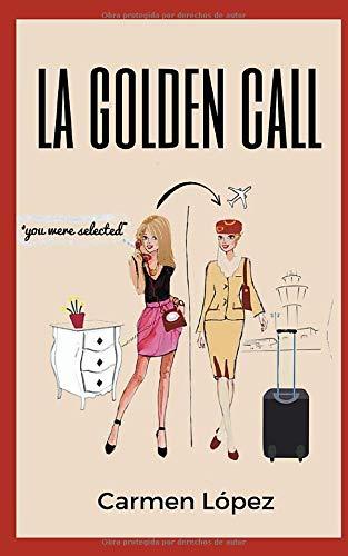 La Golden Call