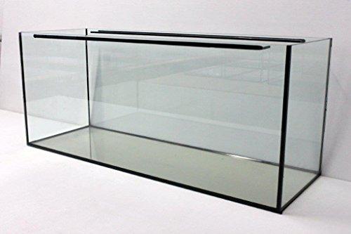 Aquarium 120x60x50 cm,